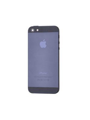 iPhone 5 Kasa Değişimi