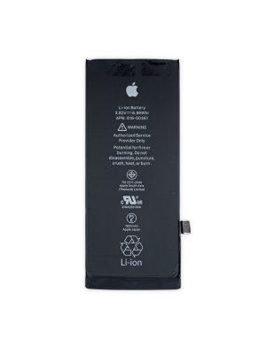 iPhone 8 Plus Batarya Değişimi