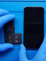 iPhone X batarya değişimi nasıl yapılır