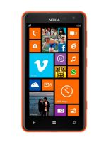 Nokia Lumia 625 EKran Değişimi
