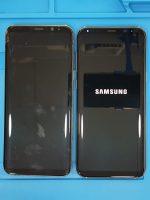 Samsung Galaxy S9 Plus Ekran Tamiri
