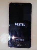 Vestel Venüs 5.5X Ekran Değişimi