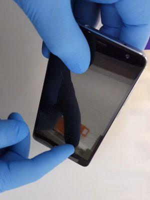 Xiaomi Redmi 4X Ekran Tamiri