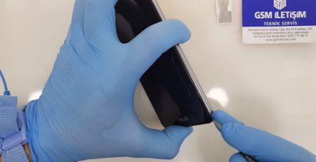 Asus Zenfone 3 Max kasa değişimi nasıl yapılır