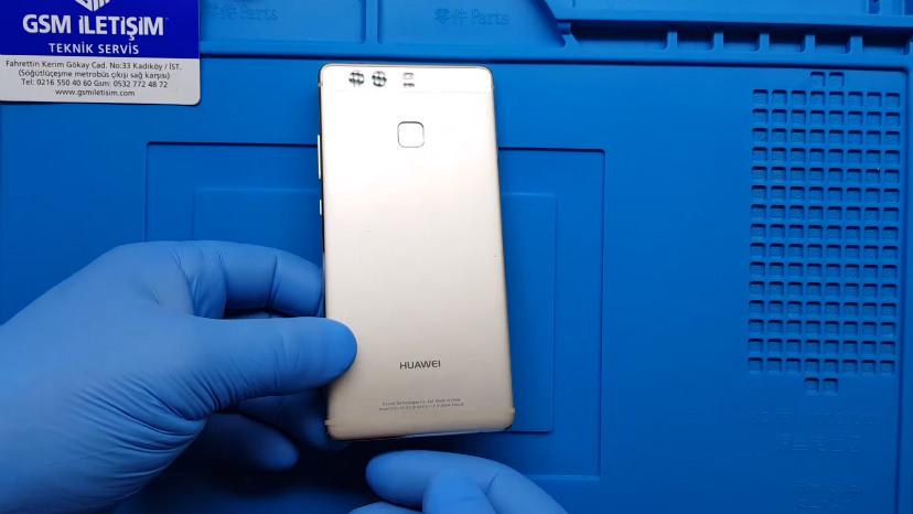 Huawei kasa değişimi fiyat listesi