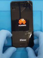 Huawei Mate 10 Pro Ekran Tamiri
