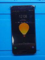 Samsung Galaxy C7 Pro Ekran Tamiri