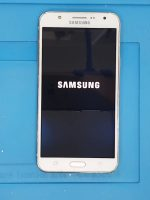 Samsung Galaxy J7 Core Ekran Tamiri