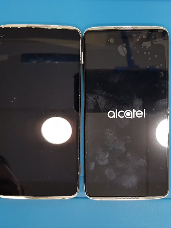 alcatel-idol-3-ekran-degisimi