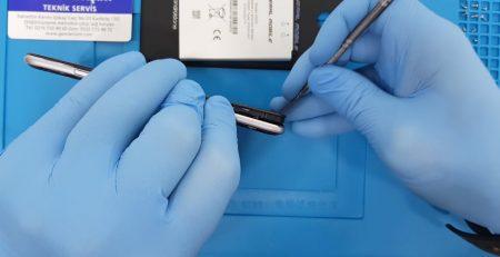 General Mobile Discovery Batarya Değişimi Fiyat Listesi