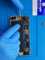 iPhone 6s Plus arka kamera değişimi nasıl yapılır