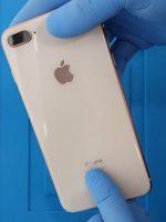 iPhone 8 Plus arka kamera değişimi nasıl yapılır