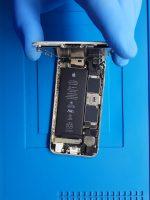 iPhone 6s kulaklık soketi değişimi nasıl yapılır