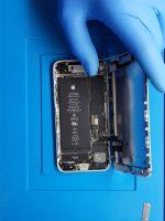 iPhone 7 kulaklık soketi değişimi nasıl yapılır